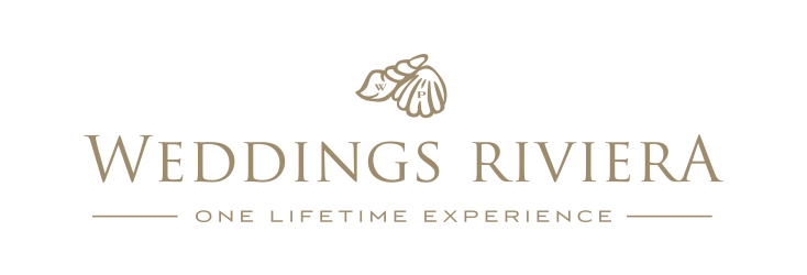 logo_weddings_riviera