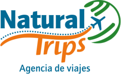 Naturaltrips